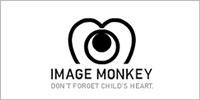 IMAGE MONKEY