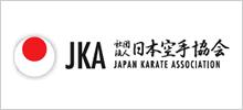 日本空手協会